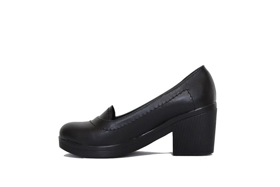 کفش زنانه دخترانه