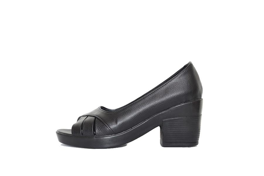 کفش زنانه تابستانی بهاره