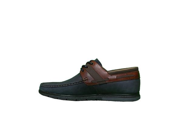 فروش عمده خرید عمده کفش زنانه شنبه بازار فروشگاه اینترنتی